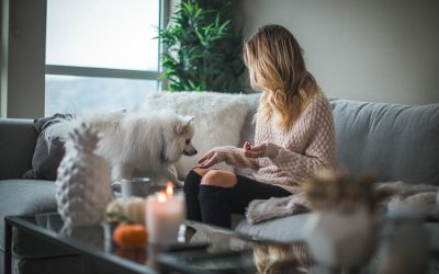 4 Tips to Keep Your Home Healthy During Winter